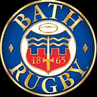 Bathrugby Com The Official Website