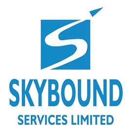 Sky bound services limited