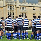 ESPN and Premiership Rugby launch Masterclasses coaching programme