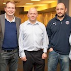 Bath Rugby Players launch Foundation appeal