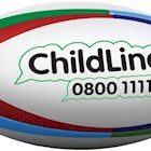 ChildLine and Aviva Premiership Rugby players unite to Kick Bullying into Touch