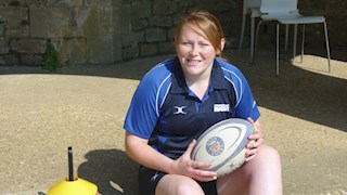 Bath Rugby Community Coach to visit the U.S.A