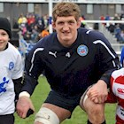 Bath Rugby Academy Announce Winners of Competition