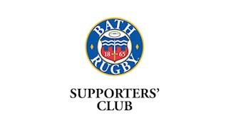 Bath Rugby Supporters Club presents a 'Rugby World Cup Forum'