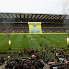 Aviva Premiership Rugby Final 2012 – Tickets on sale