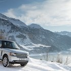 Win the Ultimate Nordic Driving Adventure with Land Rover
