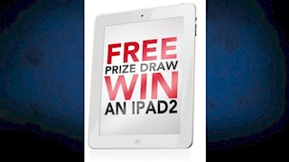 Bath v Gloucester – iPad Promotion
