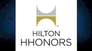 Win a rugby experience worth sharing with Hilton HHonors
