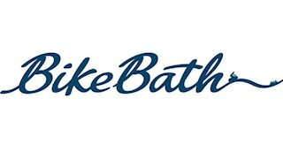 Calling all supporters for Bike Bath
