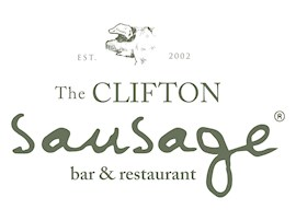 The Clifton Sausage