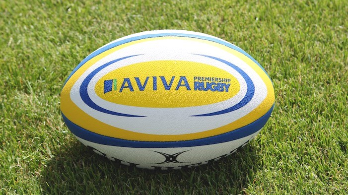 RFU & Premiership Rugby Sign New Professional Game Agreement