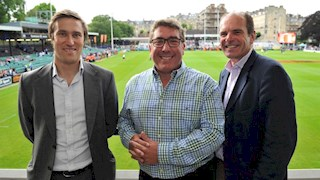 Bath Rugby link up with Fidelius