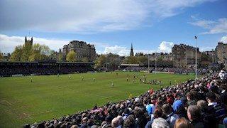 Bath Rugby set to unveil new arena designs
