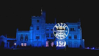 Bath Rugby launches Hall of Fame at 150th Anniversary Dinner