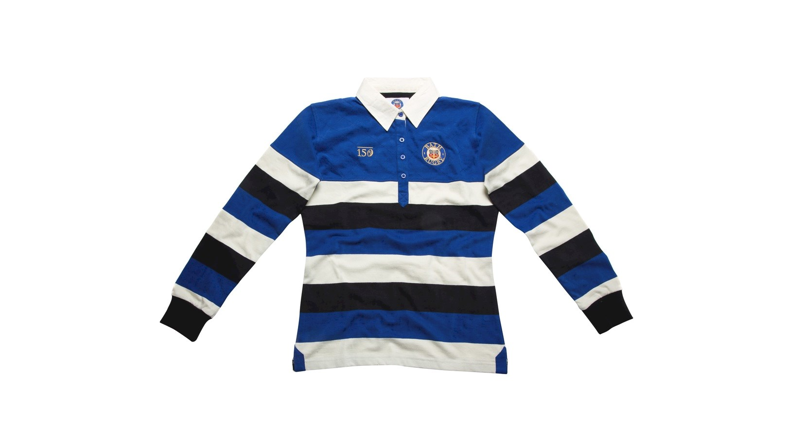Ladies Rugger now in store