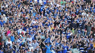 Bath Supporters Travel – Book now!