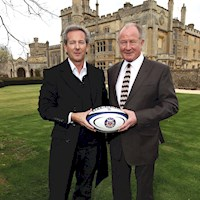 Bruce Craig becomes owner of Bath Rugby