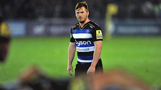 Bath United entertain in narrow defeat to Quins