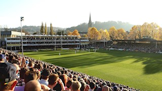 Letter to our supporters from Bath Rugby