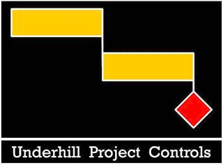 Underhill Project Controls