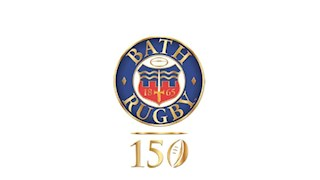 Past Players invited to 150th Anniversary events