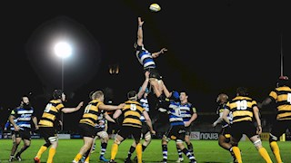 Aviva A League fixtures announced