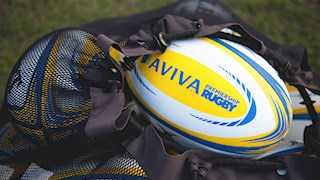 Harlequins v Bath Rugby postponed to Sunday 4th March