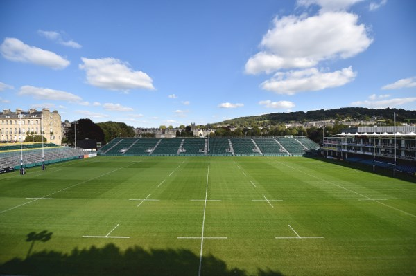 The Rec to host Natwest Vase Quarter-Final on Tuesday