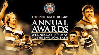 Limited tables remaining at Annual Awards Dinner