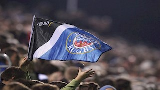 Amlin Challenge Cup Final ticket ballot now closed