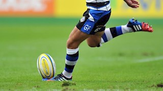 Bath Rugby confirm pre-season friendlies