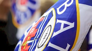Bath Rugby announce new Managing Director