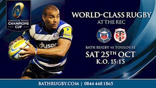 Tickets selling fast for clash with European giants