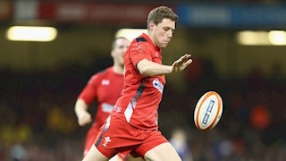 Wales international Priestland joins Bath Rugby