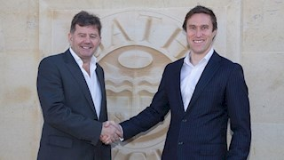 Novia extend partnership with Bath Rugby