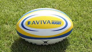 Aviva 10th Judge: Have Your Say on Player of the Month