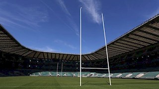 Supporters from all 12 clubs head to Twickenham
