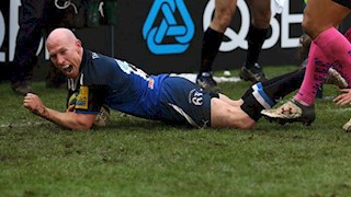 Bath Rugby continue unbeaten run over Exeter Chiefs