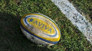 Bath Rugby slip to first defeat in seven