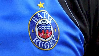 Nine try victory for Bath Rugby
