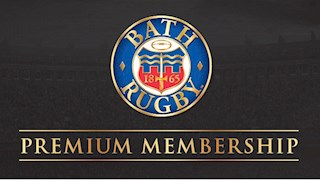 Premium Membership renewal window now open