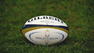 Guide to the Anglo-Welsh Cup