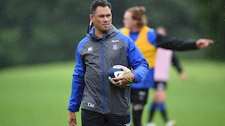 Matson to leave Bath Rugby