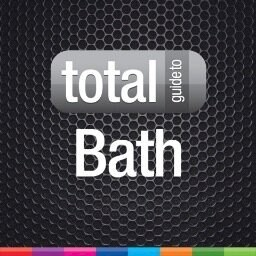 Total Guide to Bath