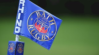 Bath Rugby U18 finish all square in 11-try thriller against Harlequins U18