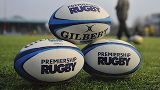 Anglo-Welsh Cup Final called off
