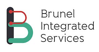 Brunel Integrated Services