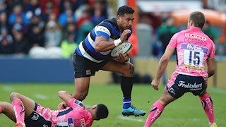 Vuna signs contract extension