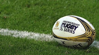 Premiership Rugby 7s Pools announced