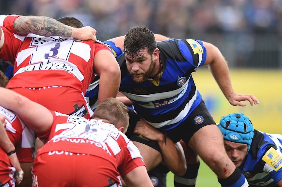 30397c312 Catt excited by strength in Bath Rugby squad
